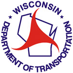 Wisconsin Department of Transportation Logo